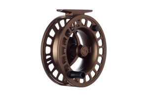 Sage 4210 Bronze