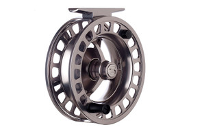 Sage 4210 Platinum