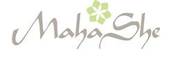 MahaShe