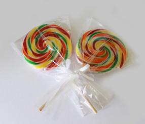 Lolly Pops
