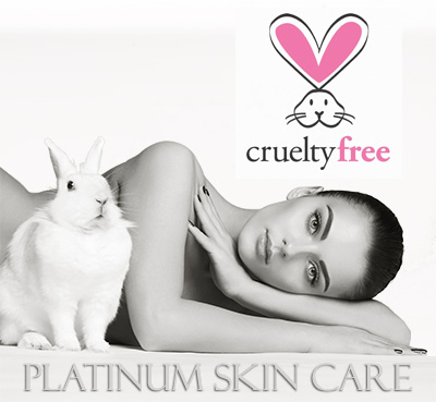 cruelty-free-platinum-skin-care3.jpg