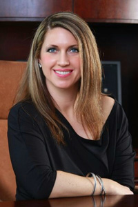 Jennifer - CEO and President Platinum Skin Care
