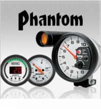 PHANTOM SERIES