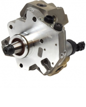 INDUSTRIAL INJECTION PUMPS