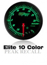 ELITE 10 COLOR