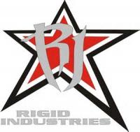 Rigid Industries