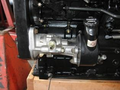 New Style Vacuum pump