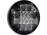 R-Series 46 Lights