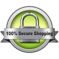 100-secure-shopping.jpg