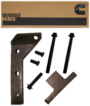 CUMMINS P7100 MOUNTING BRACKET KIT