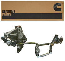 CUMMINS 4089112 P-7100 THROTTLE LINKAGE KIT (94-98)