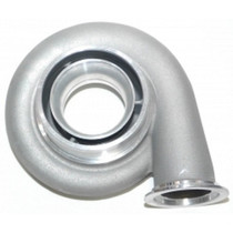 STAINLESS DIESEL S300 Race Cover (CUMMINS)