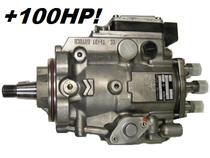SCHEID HIGH OUTPUT LIGHTNING VP44 (ADDS 100HP)