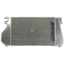 SPEARCO INTERCOOLER (01-05 DURAMAX)