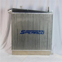 SPEARCO INTERCOOLER (08+ POWERSTROKE)