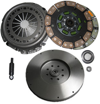 "VALAIR 13"" PERFORMANCE REPLACEMENT (CERAMIC) (94-03 DODGE)"