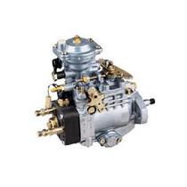 SCHEID VE Pump w/14MM Head (90-93 DODGE)