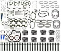 ENGINE REBUILD KIT (06-09 LMM DURAMAX)