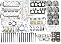 ENGINE REBUILD KIT (94-03 FORD POWERSTROKE 7.3L)