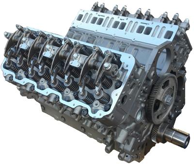 duramax lb7 engine diagram example electrical wiring diagram u2022 rh cranejapan co 2004 Chevy Duramax Fuel Diagram 2003 Duramax Engine Diagram