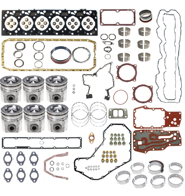 6.7L CUMMINS REBUILD KIT (07.5-18 CUMMINS)