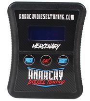 ANARCHY AUTOCAL 2004.5-2005 LLY Duramax Mercenary