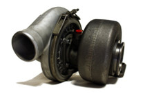 AREA DIESEL H1C Turbocharger
