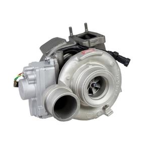 ADS 6.7L HE351VE Turbocharger