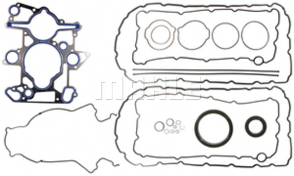 Advance Adapters 716050d Nv4500 Shifter Handle Pre 99 Trans together with Mahle 6 0l Lower Gasket Set 03 07 Powerstroke in addition Mbrp S6150p 4 Performance Series Turbo Back 89 93 Dodge further Carli Suspension  muter 2 0 System 2 5 Lift 05 07 Ford moreover 2002 Pontiac Grand Prix Power Steering Fluid Location. on diesel boost leak tester