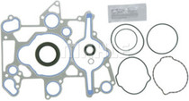 MAHLE 6.0L TIMING COVER GASKET SET (03-07 POWERSTROKE)