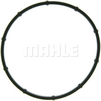 MAHLE 6.0L Fuel Injection Throttle Body Mounting Gasket (03-07 POWERSTROKE)