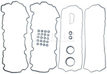 MAHLE 6.4L Engine Valve Cover Gasket Set (08-10 POWERSTROKE)