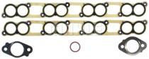 MAHLE 6.4L Engine Intake Manifold Gasket Set (08-10 POWERSTROKE)