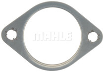 MAHLE 6.4L Exhaust Pipe Flange Gasket (08-10 POWERSTROKE)