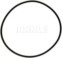 MAHLE 6.6L Water Pump Seal (01-07 DURAMAX)