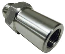 APP 2004 LB7 Fuel Rail Plug  (01-04 DURAMAX)