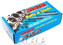 ARP 247-4202 Diesel Head Stud Kit (98.5-18 CUMMINS 24V)