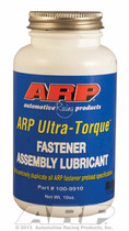 ARP 100-9910 Ultra Torque Assembly Lubricants (UNIVERSAL)
