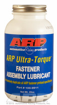 ARP 100-9911 Ultra Torque Assembly Lubricants (UNIVERSAL)
