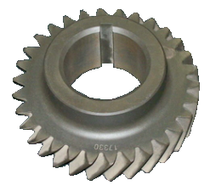 NV4500 3RD GEAR COUNTERSHAFT