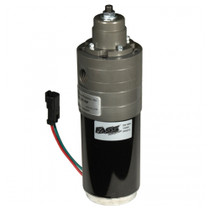 FASS FA C09 260G ADJUSTABLE 260GPH FUEL PUMP (01-16 GM)