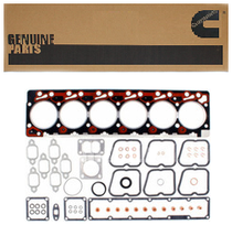 CUMMINS UPPER GASKET SET (89-98 CUMMINS)