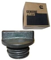 CUMMINS 3901895 12V OIL FILL CAP (89-98 CUMMINS)