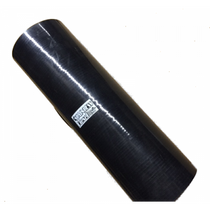 """STAINLESS DIESEL 3x10.5 boot 3""""IDX10.5""""L SILICONE STICK (UNIVERSAL)"""