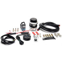 STAINLESS DIESEL BLOW OFF VALVE CONTROLLER KIT