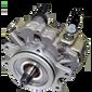 S&S 10MM STROKER PUMP (6.7L CUMMINS)