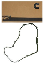 CUMMINS 3914385 Front Cover Gasket (89-93 Dodge 5.9L 12V)
