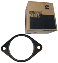CUMMINS 3938655 Vacuum Pump to Gear Housing Gasket (89-93)