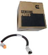 CUMMINS 4025182 Lift Pump Wiring Harness (98.5-02)