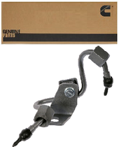 CUMMINS 5289447 #4 Fuel Injection Line (03-07 5.9L)